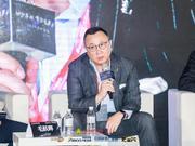 王铮:做城市更新必须要有强大的资本支持