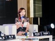 龙旻明:中国资产证券化未实现资产和主体信用的脱离