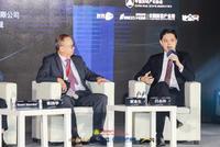 亚腾资产吕志伟:外资在中国投资会遇到汇率成本问题