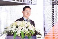 绿创集团总裁倪晓栋:今后十年房地产将进入镀金时代