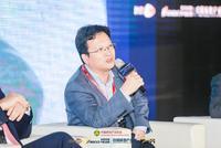 塔博曼张国华:把高价值商品带到中国 满足中产需求