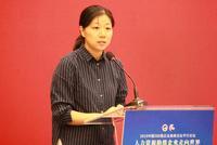 阿里研究院薛艳:淘宝村得到越来越多国家及组织关注