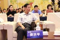 国家发改委费洪平:济南应当连接京沪 打造新增长极