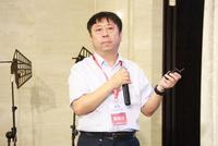 济宁能源发展集团闵维:企业发展最难得是没有好项目