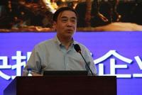 李垣:企业未来好不好 在于产品能不能带动一个产业
