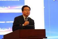 钱恒:中国应采用有先进性和国际影响力的国际标准
