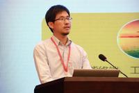 郑小华:考虑如何用产业互联网实现智慧企业能力开放