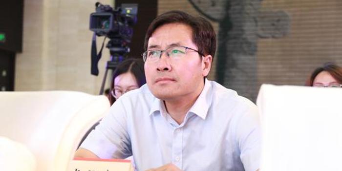 中国航发北京航空材料研究院肖程波