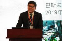 郑大庆:拟投资100亿美金在广东湛江建化学生产基地