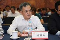 杨福涛:济南将大力推进5G基础设施建设和场景应用
