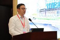 郑朝晖:中国静脉经济存在效率低成本高等四方面问题