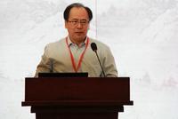 陈革:将中石化雄安资本公司资本升至600亿发展新产业