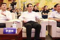 李国祥:动能转换济南先行 将完善投资优惠政策