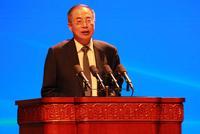朱宏任:企业家精神是推动经济社会发展的强大力量
