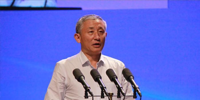 国资委秘书长:任何时候实体经济都是中国发展的根基