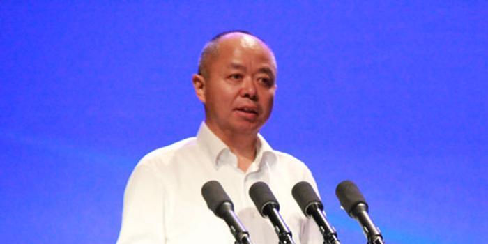 工信部副部长:我国制造企业全球竞争力还有待增强