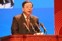中国人寿总裁袁长清:未来十年中国仍是增长最快的保险市场