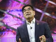 傅成玉:中国应该把能源独立视为战略目标