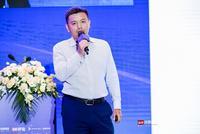 陶亚东:汽车新零售风口下的投资机会