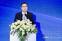 滕斌圣:新能源行业的智能化战略