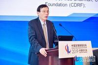 刘世锦:未来十年要争取实现中等收入人群增倍目标