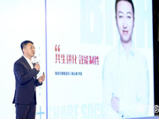 智联招聘李强:将近50%跳槽者是三年以下工作经验