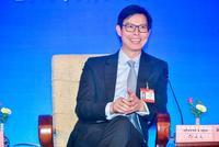 廖宜建:外资金融机构进入中国的步伐和节奏更积极了