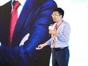上海交大尹海涛:真正的企业伦理是多元的