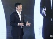 微软中国首席运营官邹作基:数据现在比钱更有价值