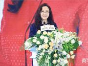 安踏副总裁李玲:协同孵化,走价值零售之路
