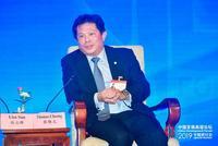 张维义:新兴市场都会面临政策难落地的问题