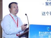 毛文辉:为什么乔布斯出现在美国而不是中国?