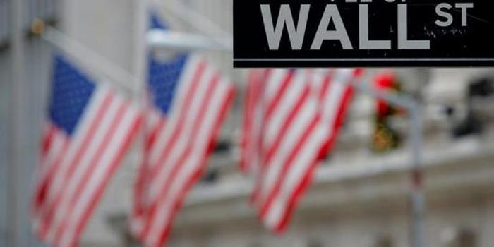 美股牛市正失去主要动力:公司股票回购放缓