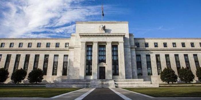 分析师:市场对美联储本周不降息的预期突然上升
