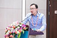 沈建光:中国需要保持定力 保持开放重要的支撑点