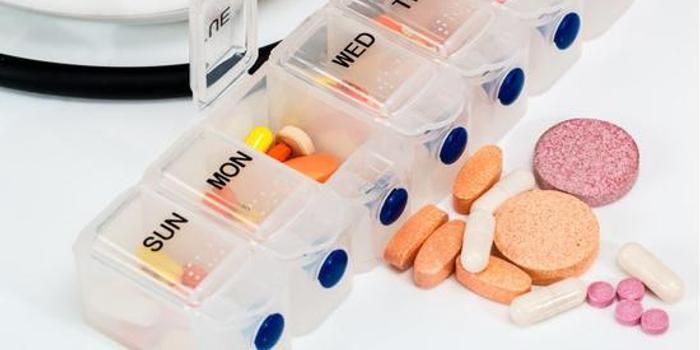 因存在致癌风险 美药厂再次扩大降压药召回范围