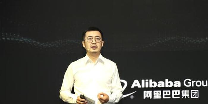 淘宝天猫总裁蒋凡:淘宝DAU连续六季度加速增长