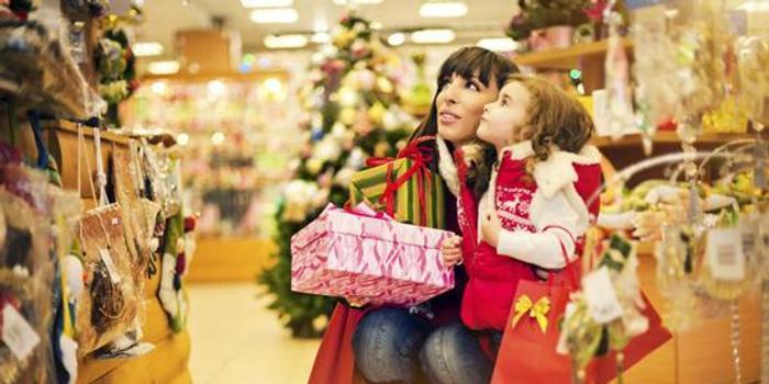美国一半消费者已开始节期购物 预计每户消费862美元