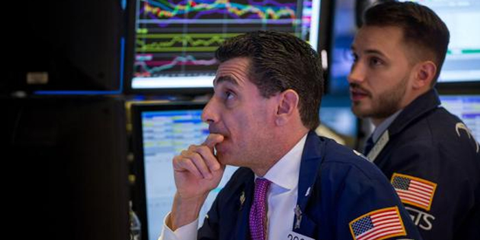 对特朗普的弹劾调查导致基金投资者继续从美股撤退