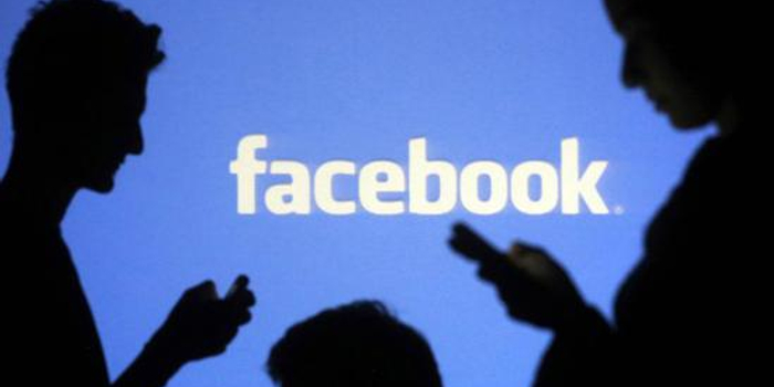 "FBI局长警告Facebook恐成为""儿童色情业者""平台"
