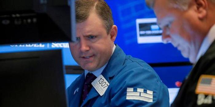 美大型银行Q3财报:预期每股收益出现三年来首次下降