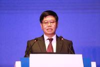 中国一重董事长:公司要解放思想 把市场放在第一位