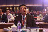 董峰:中小企业转型发展最有效抓手就是精益管理