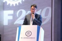 徐玉良:在推进企业精益化管理过程中应重视人才培养