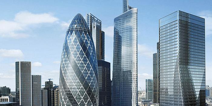 外媒:花旗Livingstone称伦敦仍将是顶级金融中心