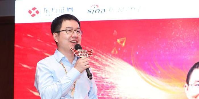 艾方资产蒋锴:量化私募依旧面临巨大挑战