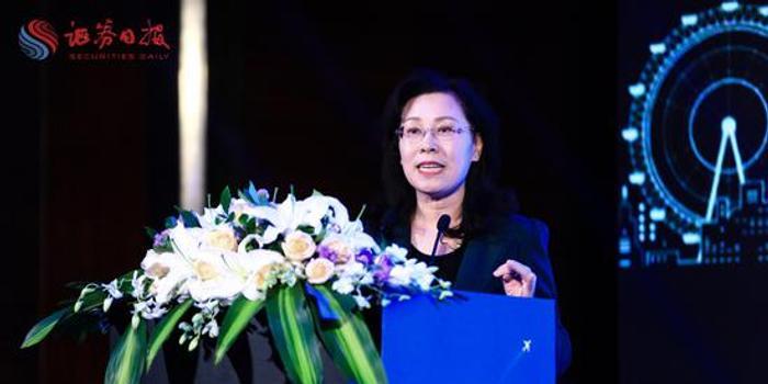 中國房地產業協會蔡云:文旅產業更多的載體是房地產