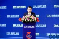 """王辉耀:""""一带一路""""建设推进 探索跨国公司新机遇"""