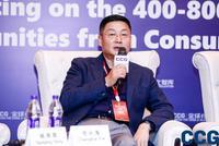 岳长海:5G让医疗没有国界 病人对海外医疗需求增加