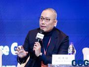 熊伟铭:工业界和企业界之间需要更多的灵活交流